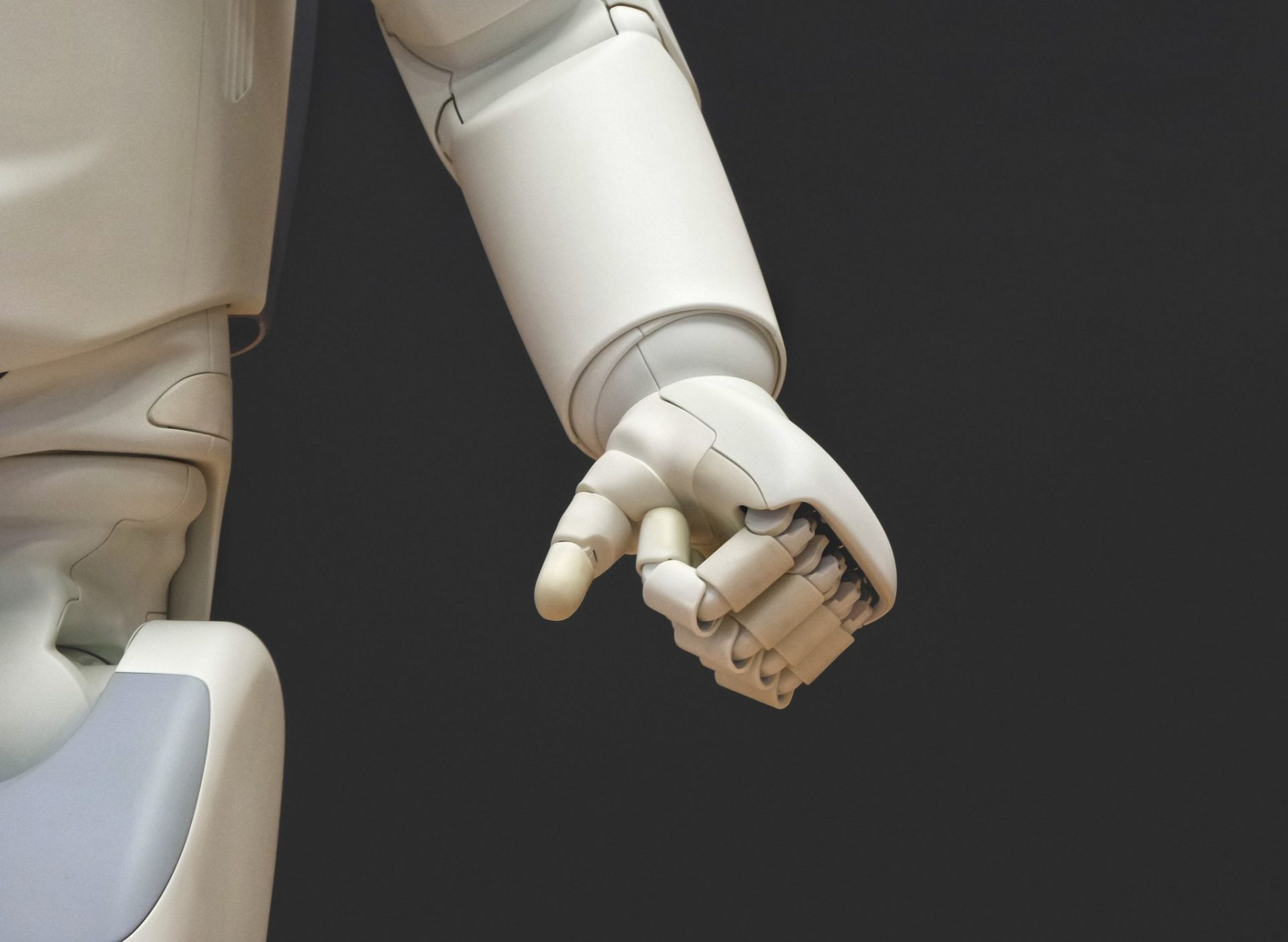 franck v 795965 unsplash 1 - Como a Inteligência Artificial está impactando a nossa vida