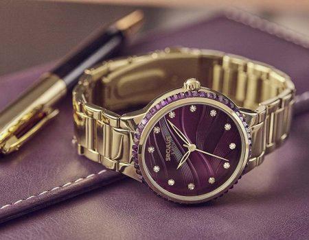 13018LPSVDS1 1 450x350 - Relógio Black Friday: uma seleção exclusiva de modelos para investir!