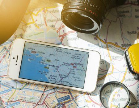 apps viagem seculus 450x350 - Apps de viagem: os melhores para não passar aperto!