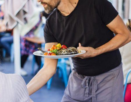 alimentacaosaudavel 1 450x350 - Compulsão alimentar: Entenda tudo sobre esse problema