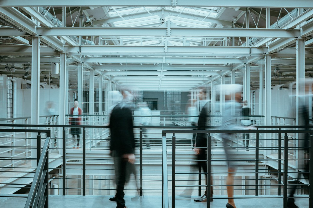 Melhores Empresas para Trabalhar - O que as Melhores Empresas para Trabalhar fazem de diferente das outras?
