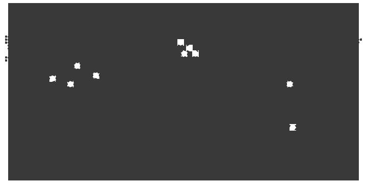 dark map - Contact 4