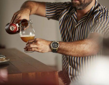 15493828949524395 450x350 - A hora e a vez das cervejas artesanais brasileiras