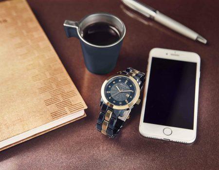smartphone 3 450x350 - Smartphones intermediários: o que considerar para comprar