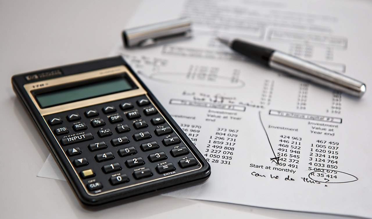 custo mensal - Como melhor economizar e aplicar o dinheiro/salário