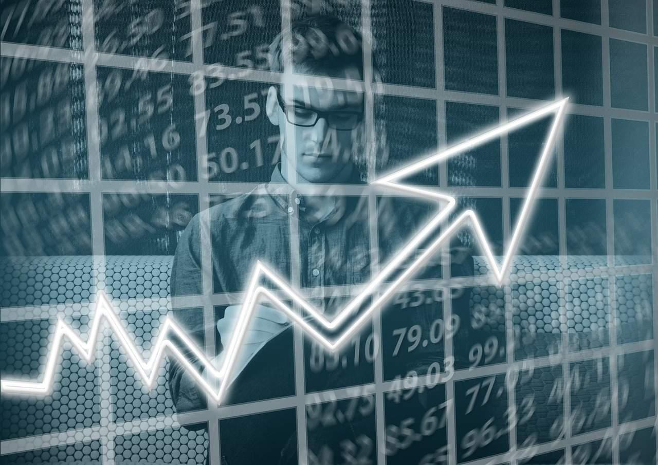 educação financeira - Como melhor economizar e aplicar o dinheiro/salário