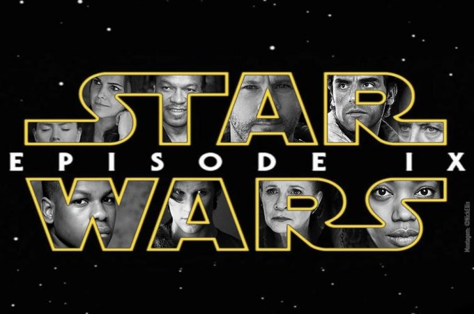 filme star wars episodio ix - Indicações para não perder: seriados e filmes em 2019