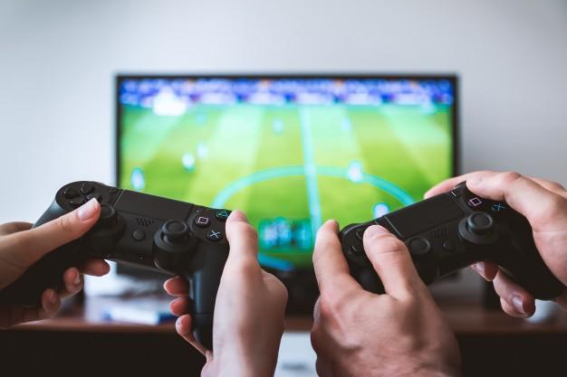 seculus2 - Videogame ou PC para jogos: o que é melhor?