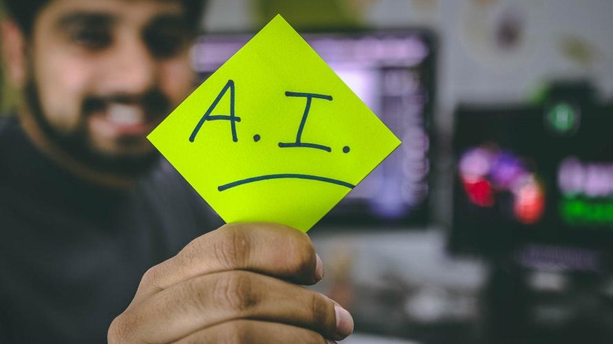 photo 1526378722484 bd91ca387e72 1 - Como a Inteligência Artificial está impactando a nossa vida
