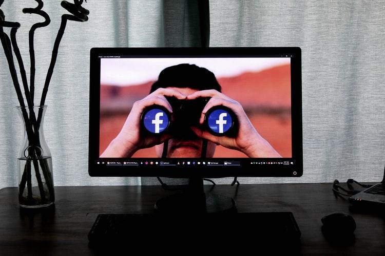 privacidade4 - Privacidade online: 10 dicas para proteger seus dados