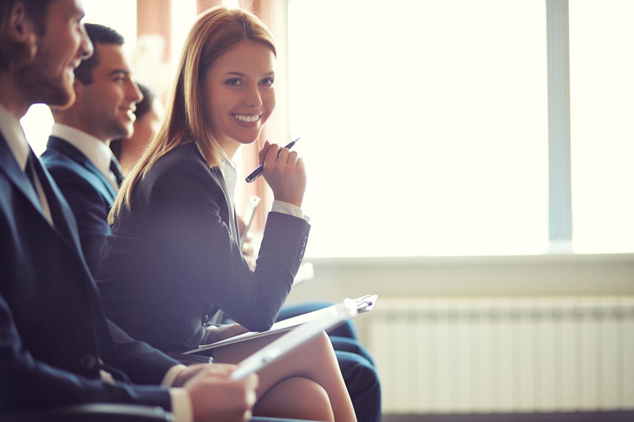 seculus 3 - 5 perguntas para você descobrir se está na carreira certa