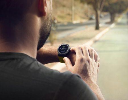 15616559358650408 a 450x350 - Smartwatch: controle seu treino com os relógios inteligentes
