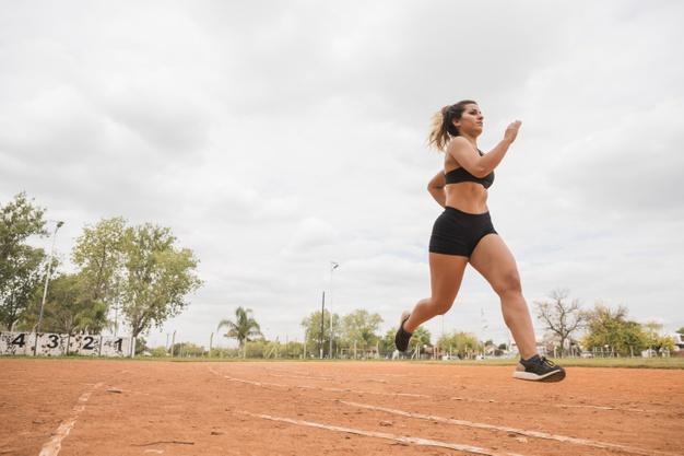 exercícios e felicidade 2 - Exercício e felicidade: ciência comprova que exercícios te fazem tão feliz quanto dinheiro