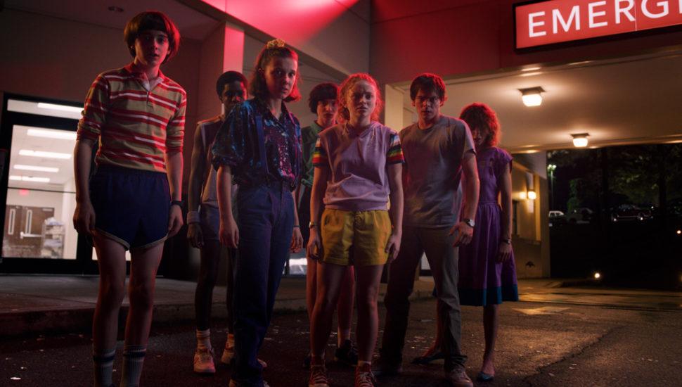 stranger things 3 - Stranger Things: review da 3ª temporada e o que esperar da próxima