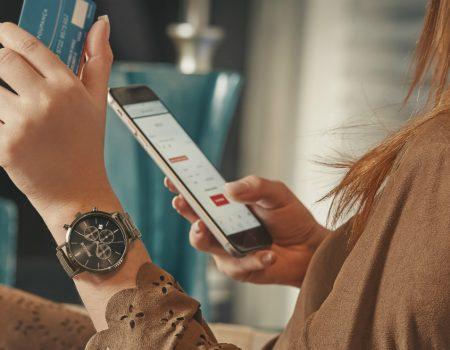 20783LPSVMS3 melhores apps 2019 450x350 - 12 melhores apps de 2019: apostas para organizar seu dia a dia