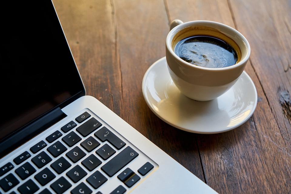 dieta e saude cafe da manha - Dieta e saúde: identifique se você está fazendo certo!