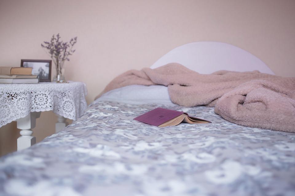 dieta e saude cama vazia - Dieta e saúde: identifique se você está fazendo certo!