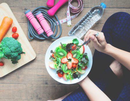dieta saude seculus fazer certo 450x350 - Dieta e saúde: identifique se você está fazendo certo!