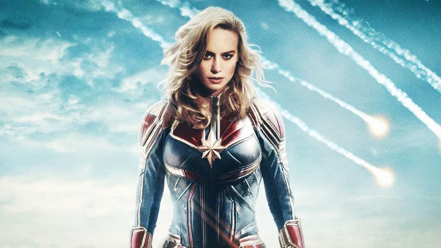 filmes da marvel capita marvel - O que esperar dos próximos filmes da Marvel?