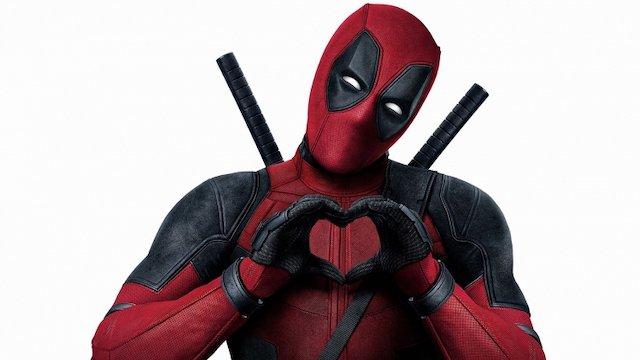 Filmes da Marvel, Deadpool 3
