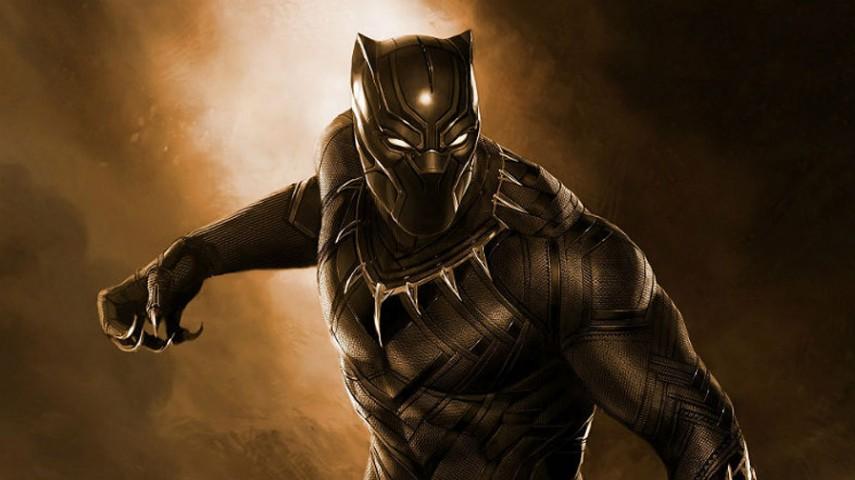 Filmes da Marvel, Pantera Negra 2