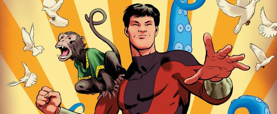 filmes da marvel shang chi - O que esperar dos próximos filmes da Marvel?