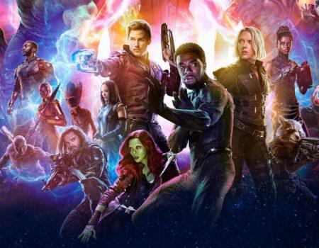 lançamentos marvel seculus 450x350 - O que esperar dos próximos filmes da Marvel?