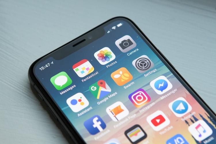 midia1 - 12 melhores apps de 2019: apostas para organizar seu dia a dia