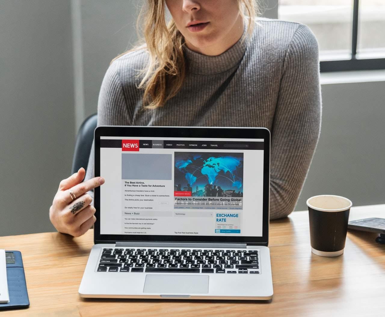 atualizado 1 - Marketing pessoal: como usar a internet para crescer profissionalmente