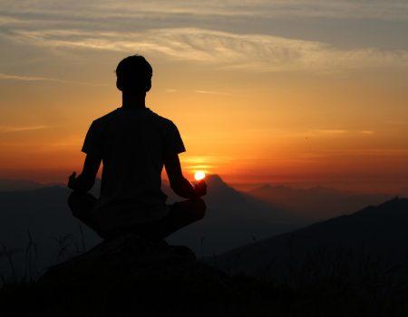 beneficios mediacao seculus 5 450x350 - Os 7 benefícios surpreendentes da meditação