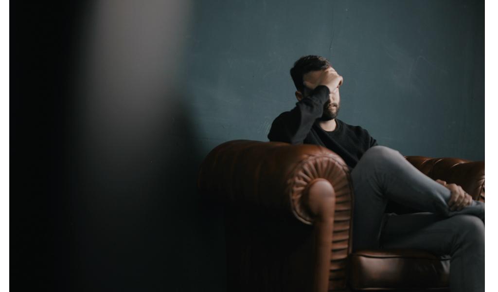 beneficios meditacao seculus 3 - Os 7 benefícios surpreendentes da meditação