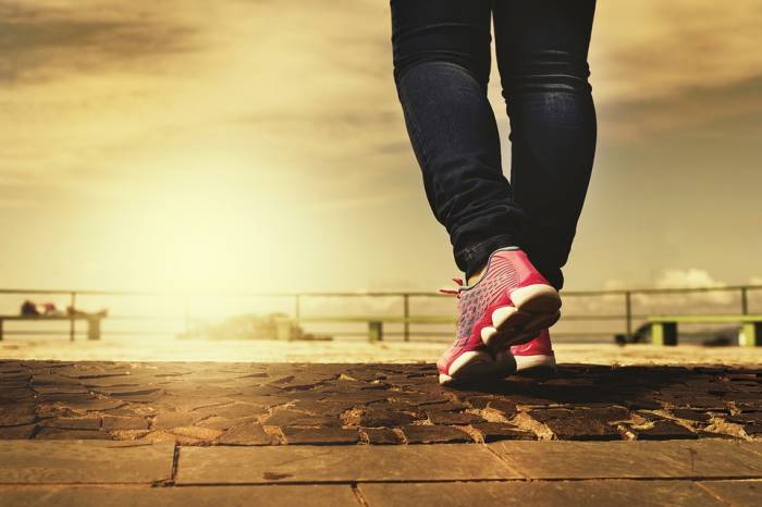 habitos para viver mais exercicios - 9 hábitos que te farão viver mais