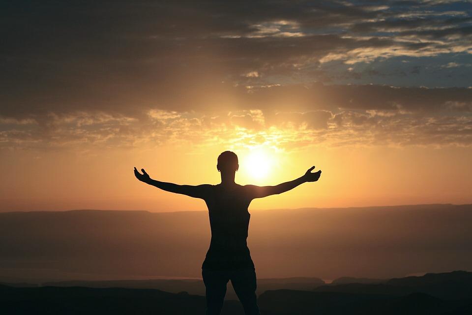 habitos para viver mais gratidao - 9 hábitos que te farão viver mais