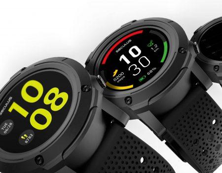 mark4 compressed 450x350 - Quais os benefícios de um smartwatch para o dia a dia?