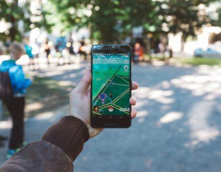 melhores apps jogos 2019 seculus 3 450x350 - Apps de jogos: os mais bem avaliados até agora em 2019