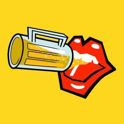 podcast beercast 5 - Guia completo de Podcasts: os melhores para se informar e se divertir!