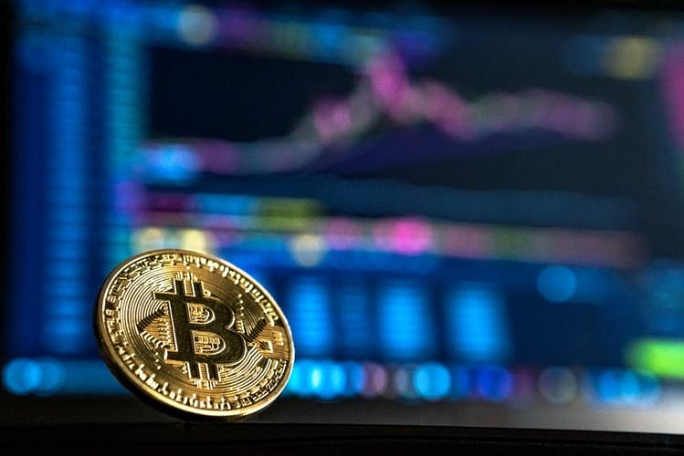 bit1 - Qual o futuro do dinheiro com as criptomoedas?