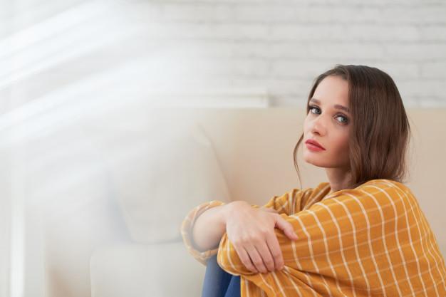 depressão e ansiedade 3 - Depressão e ansiedade: você precisa saber sobre isso