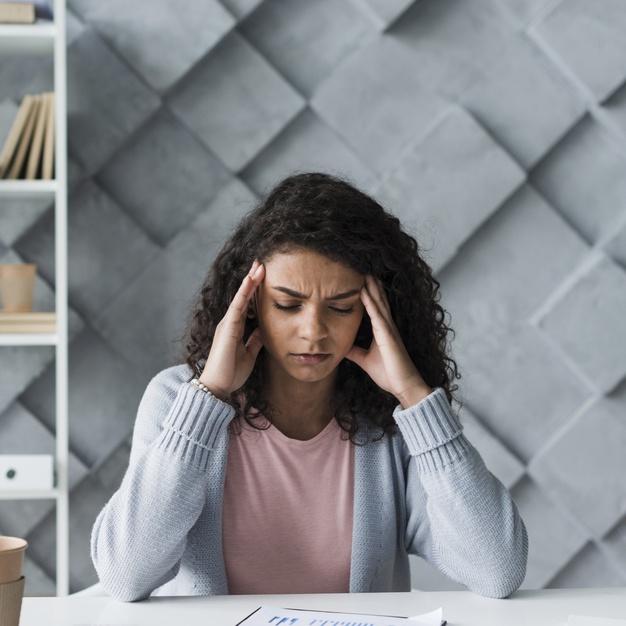 depressaoeansiedade1 2 - Depressão e ansiedade: você precisa saber sobre isso
