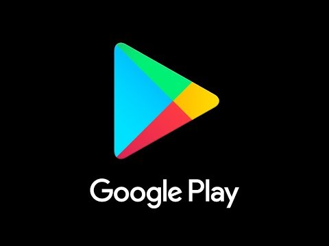 Serviços de streaming, Google Play Store