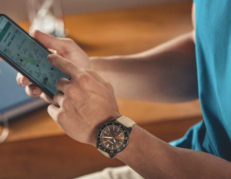 5g brasil mitos verdades analises 450x350 - 5G no Brasil: entenda as previsões dessa tecnologia no país