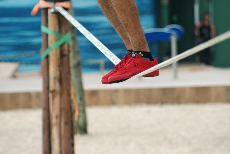 esporte - Cabeça e corpo: Veja como os sentimentos influenciam a saúde