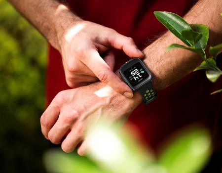 smart0 1 450x350 - Saiba tudo o que promete a tecnologia para 2020