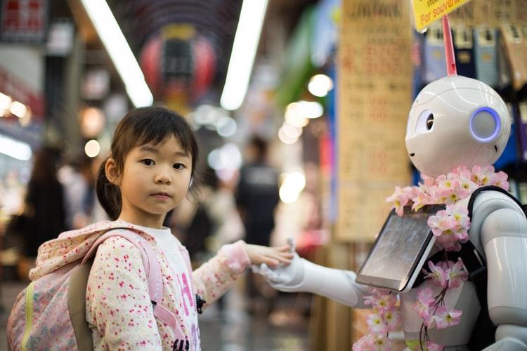 smart2 - Saiba tudo o que promete a tecnologia para 2020