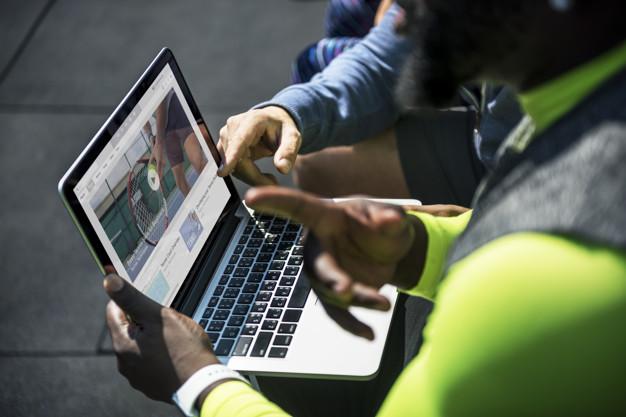 dia da internet segura aprender - Dia da Internet Segura: dicas muito importantes para sua segurança