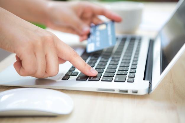 dia da internet segura compras - Dia da Internet Segura: dicas muito importantes para sua segurança
