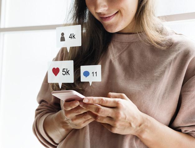 dia da internet segura redes sociais - Dia da Internet Segura: dicas muito importantes para sua segurança