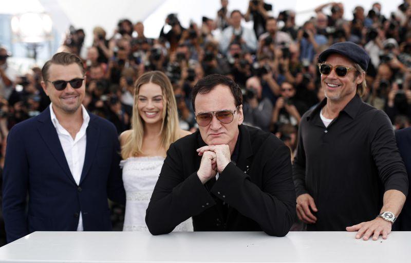 era uma vez em hollywood filmes do oscar 2020 - Conheça os principais filmes do oscar 2020
