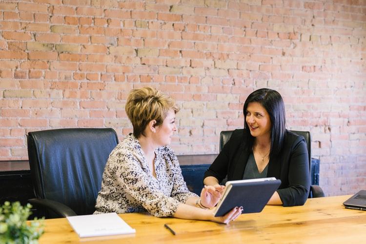 liderando 1 - O futuro do trabalho é agora: conheça as principais mudanças