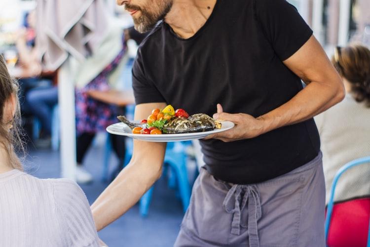 alimentacaosaudavel - Compulsão alimentar: Entenda tudo sobre esse problema
